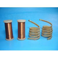 Wholesale Winding wires from china suppliers