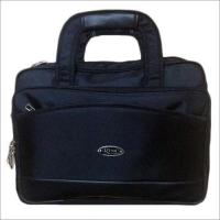 Wholesale Office Bags Product CodeEB-21 from china suppliers