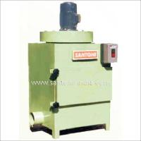Wholesale Fume Extractors from china suppliers