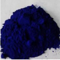 Wholesale Dyestuff Cheap price Reactive Blue 19 For the fabric dyes from china suppliers