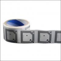 Wholesale RFID Library Tag SH-I0211HF RFID Library Tag from china suppliers