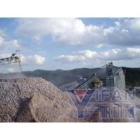 Wholesale Barite Production Line from china suppliers