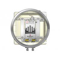 mini Cori Flow Ex-Proof series IECEx and ATEX approved design
