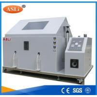 Wholesale SH-60 Salt Spray Test Chamber from china suppliers