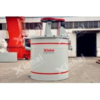 Wholesale Agitator Tank from china suppliers