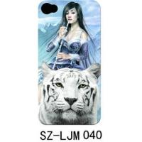Wholesale 3Dsamsung following from 9220/9300 from china suppliers