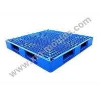 Wholesale New Mould Pallet from china suppliers