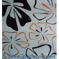 Wholesale Alu. Color Print 96118 Color Printed Aluminum from china suppliers