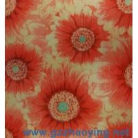 Wholesale Alu. Color Print 96119 Color Printed Aluminum from china suppliers