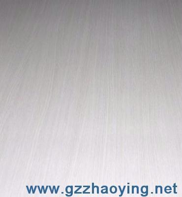 Quality Wood Grain 2118 Chalk Oak for sale