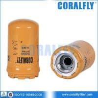 Wholesale Caterpillar Filters from china suppliers