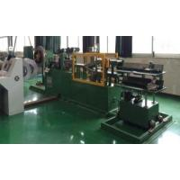 Wholesale Precise CNC cutting Punching precise CNC cutting from china suppliers