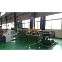 Wholesale Precise CNC cutting Precise CNC cutting from china suppliers