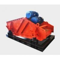 Wholesale Dewatering Equipment Dewatering Equipment from china suppliers