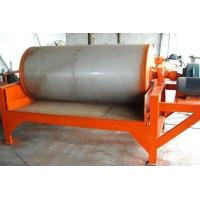 Wholesale Magnetic Drum from china suppliers