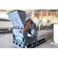 Wholesale Hammer Crusher from china suppliers