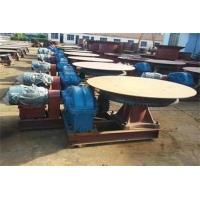 Wholesale Disc Feeder from china suppliers