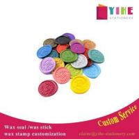 Wholesale Wax stick from china suppliers