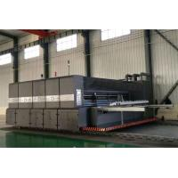 Wholesale HIGH SPEED FLEXO INK PRINTING SLOTTING DIE CUTTING MACHINE from china suppliers