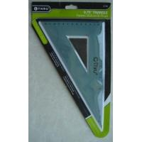 Wholesale stationary Name:triangle from china suppliers