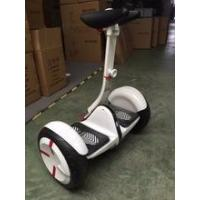 china supplier low price hoverboard 2 wheel self balance electric scooter
