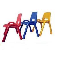 Wholesale Household product Plastic Seat PS-003 from china suppliers