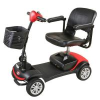 Mobility Scooter SW1000S