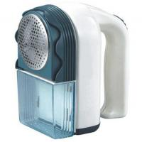 Wholesale HOUSEHOLD LINT SHAVER Product IDBH160942 from china suppliers