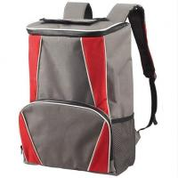 Wholesale Cooler bag AQ-S-30L from china suppliers