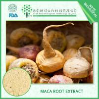 Wholesale Maca root extract from china suppliers