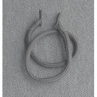Wholesale Bag Handle Cord from china suppliers