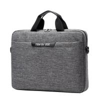 Laptop Bags NW-H1647