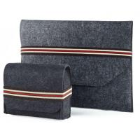 Wholesale Cheap High Capacity Laptop Inner Case Bag,Notebook Cover Case With Mouse Case from china suppliers