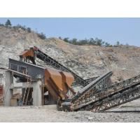 Wholesale Kaolin processing plant from china suppliers