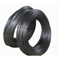 Wholesale Filter Element SANGE003BLACK ANNEALED IRON WIRE from china suppliers