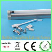 Wholesale T4 ALuminum TubeLight from china suppliers