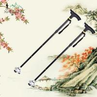 Wholesale Led light for walking cane sword,wood walking cane with light,designer walking canes for elder from china suppliers