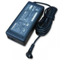 15V 4A 60W 5.5*2.5mm Toshiba Laptop Adapter