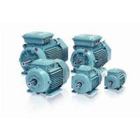 Wholesale ABB-IE3 Non-sparking explosion-proof motors from china suppliers