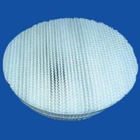 Wholesale Plastic screen corrugated packing from china suppliers