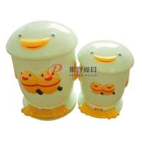 Wholesale Trash Mould 01 from china suppliers