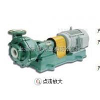 Wholesale UHB Desulfurization slurry corrosion-resistant wear resistant circulating pump from china suppliers