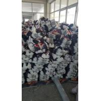 plastic products PVC sewing plastic bags