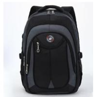 Backpacks Four colors small backpack SWBP57-1