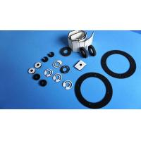 Wholesale EVA Foam Seal Gaskets Dust Seals from china suppliers
