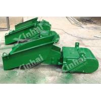 Wholesale Electromagnetic Vibrating Feeder from china suppliers