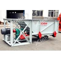 Wholesale Chute Feeder from china suppliers