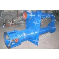 Wholesale Submerged Slurry Pump from china suppliers