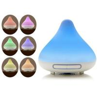 Essential Oil Air Aromatherapy Diffuser