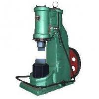 Air forging hammer C41-65 kg air hammer